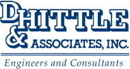 D. Hittle & Associates, Inc.